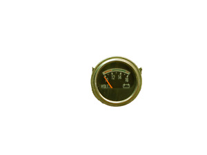 Jeep CJ 76-86 OEM factory Volt Volts Gauge CJ5 CJ7 CJ8