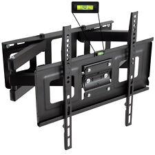 LCD Plasma TV Wandhalterung neigbar schwenkbar kippbar LED 3D 32 - 55 Zoll