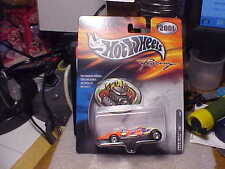 Hot Wheels Racing #32 Tide Twin Mill with Real Rider Tires