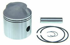 Chrysler/Force 50 70 75 85 90 105-120 125 150 HP Outboard STD Piston Kit 3.312""
