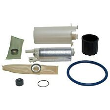 Fuel Pump and Strainer Set DENSO 950-5000