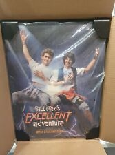 BLITZWAY Bill and Ted Excellent Adventure 1:6 Scale Twin Figures post from UK