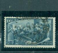 Italien, Primocentenario Nr. 759 gestempelt