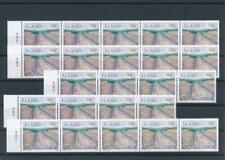 [G352088] Aland 2004 23x good stamp very fine MNH