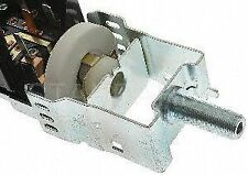 Standard Motor Products DS615 Headlight Switch