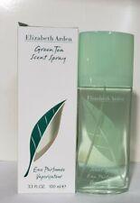 Elizabeth Arden Green Tea 3.3oz  Women's Perfume New In The Box