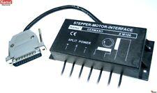 Schrittmotor Interface 4 Pin Kemo M106
