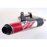 1pc New Front Roll Cage Garter Spring Replacement for Polaris Sportsman Scrambler Magnum Xplorer 3250032