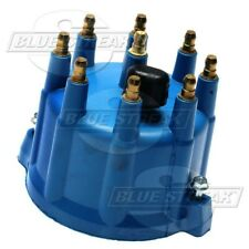 New Distributor Cap STANDARD MOTOR PRODUCTS Blue Streak FD-175