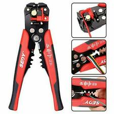 SEDY Multi-Function Hand Tool, Wire Stripping Cutting; [i2]