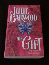 wm* JULIE GARWOOD ~ THE GIFT