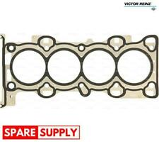 GASKET, CYLINDER HEAD FOR FORD MAZDA VOLVO VICTOR REINZ 61-35435-00