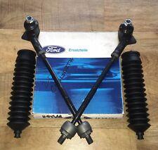 Ford Sierra Cosworth 2wd Sierra Sapphire Cosworth Steering Rack Rebuild Kit 3DR