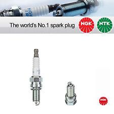 8x NGK Copper Core Spark Plug DCPR8E-N DCPR8EN (5692)