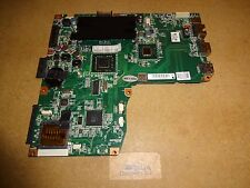 Advent Eclipse E300 Laptop Motherboard. P/N: 71R-A13IV0-4B10. Tested