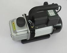 Unterdruckpumpe Vakuumpumpe PROTELEX