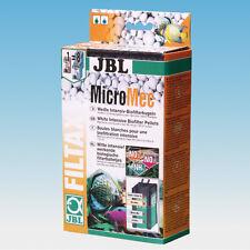 Jbl micromec * Venta biofiltro Bolitas (medios De Filtro Eheim Fluval Acuario HYDOR)