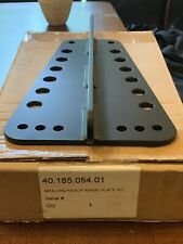 Meyer Sound UPQ Rgging - MPA-UPQ Pickup Array Plate Kit