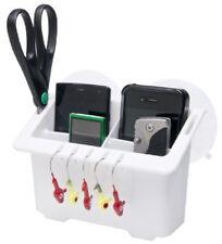 Shoreline Marine Electronics Caddy - SL76643
