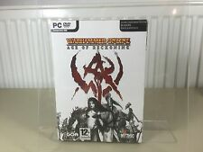Warhammer Online : Age of Reckoning / Jeu PC / NEUF sous Blister