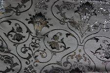Gardinen vorh nge im barock rokoko stil ebay - Vorhang barock ...