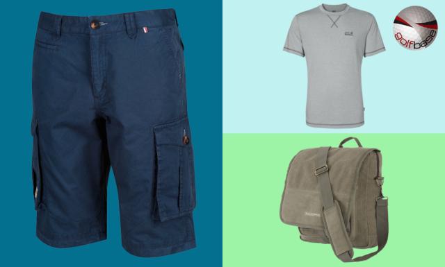453512f3a Men's Shorts for sale | eBay