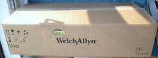Welch Allyn 84NTVEP-B Connex Integrated Wall System Panoptic Diagnostic Set NIB