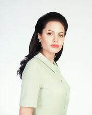 Jolie, Angelina (14074) 8x10 Photo