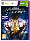 Fable The Journey Xbox 360 Kinect *in Excellent Condition*
