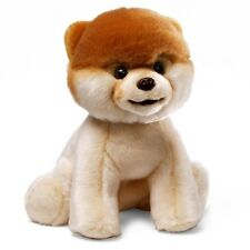 "Gund ~ BOO ~ The World's Cutest Dog ~ 8"" NWT"