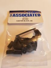 Team Associated Caster Blocks B5 / B5m - as 91400 As91400