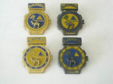 CAMEL 4 pins - montre
