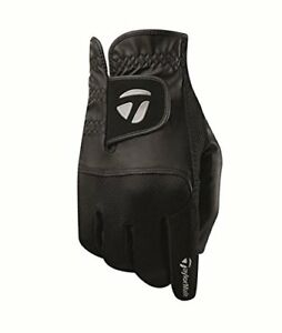 NEW TaylorMade Stratus Wet Glove Pair
