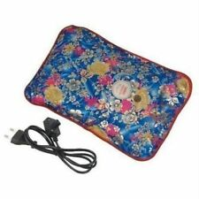 Cordless Electric Rechargeable Heating Pad for Full Body Pain Relief lll