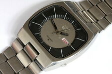 Seiko 6309-8820 automatic vintage mens watch - Serial nr. 276106