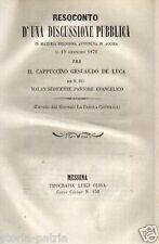 SICILIA_MESSINA_AGGIRA_BRONTE_CUTICCHI_DE LUCA_MALAN_PASTORE EVANGELICO_'800