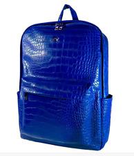 "E-Vitta EVBP003002 Mochila para Ordenador portátil de 16"" Color Azul"