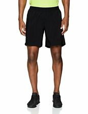 Adidas Response Short Homme Black/black FR S (taille Fabricant S)