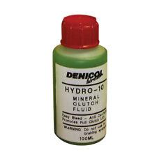 Denicol Hydro-10 Clutch Fluid 100 ml Kupplungsflüssigkeit Kupplung Motorrad MX