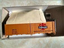 Athearn 1613  40' Dubuque Packing Co. Reefer #63742 MINT