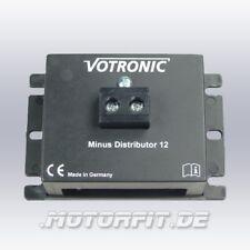 Batterieerhaltung Erhaltungsladung Akku Votronic StandBy-Charger 12V