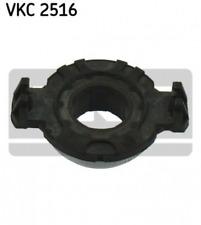 Ausrücklager für Kupplung SKF VKC 2516