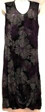 plus sz  XL/ 24 TS TAKING SHAPE Viva La Vida Slouch  Dress stretch NWT!