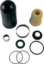 Technical Touch USA KYB Rear Shock Service Kit 129994600201