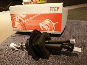 FTE automotive KG190089.4.40 Clutch Master Cylinder