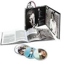 SERGE GAINSBOURG - THE COMPLETE STUDIO RECORDINGS 1958-1987 (LTD EDT) 20 CD NEUF