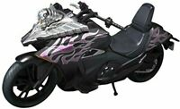 BANDAI SPIRITS S.H. Figuarts Ride Chaser Figure Bandai Kamen Rider Drive