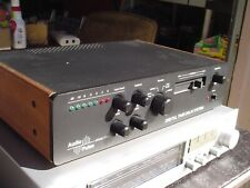 Vintage Audio Pulse Model Two 2 - Digital Time Delay System Enhance your Sound