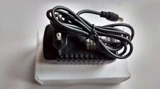 Job Lot 4x 12V 1.5A 2A 24W AC-DC Power Supply PSU EU 5.5mmx2.1mm CCTV LED Strip