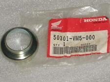1984-87 Honda TRX 200 250 TRX250 Upper Steering Ball Race OEM NOS 50301-VM5-000